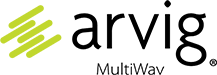 Arvig MultiWav